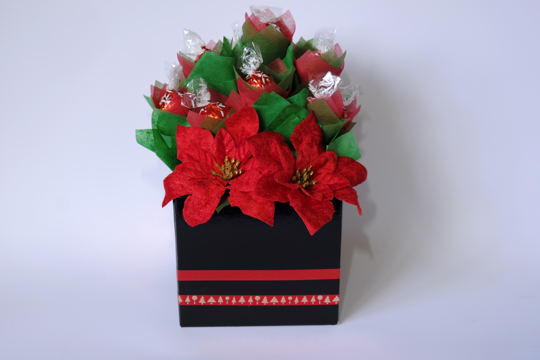 bouquet xmas1