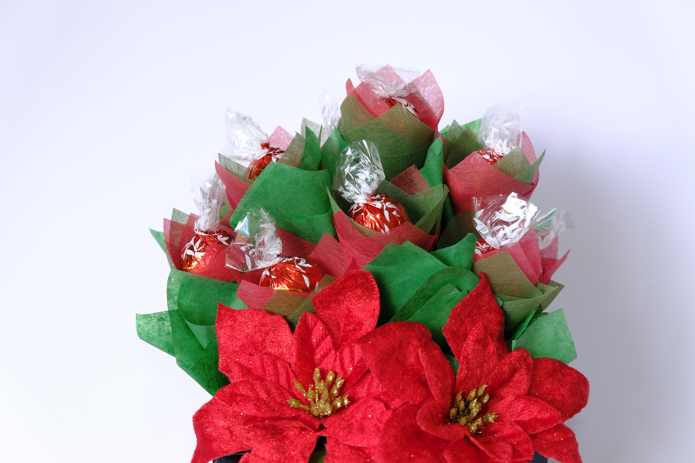bouquet xmas2