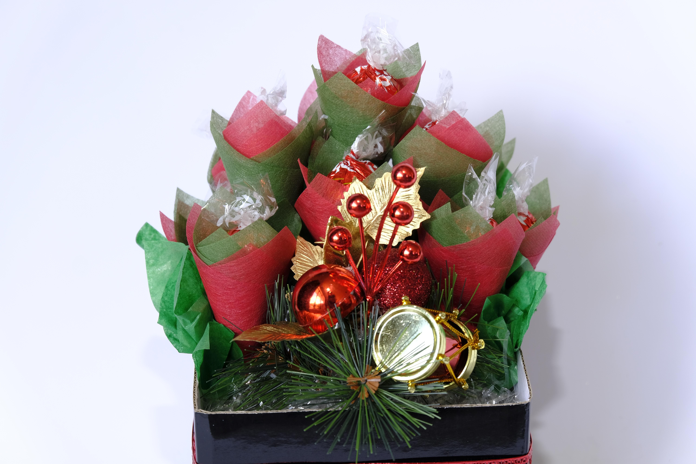 bouquet xmas3