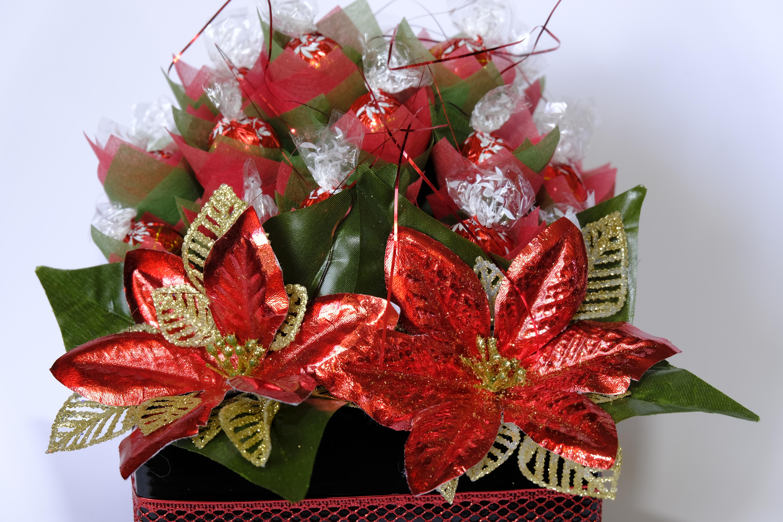 bouquet xmas6