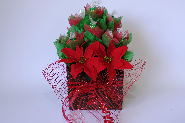 bouquet xmas7